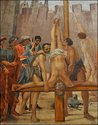 histoire taboue Saint-Pierre